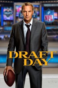 Nonton Film Draft Day (2014) Subtitle Indonesia Streaming Movie Download