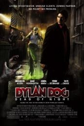 Nonton Film Dylan Dog: Dead of Night (2010) Subtitle Indonesia Streaming Movie Download