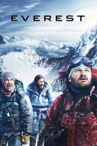 Nonton Film Everest (2015) Subtitle Indonesia Streaming Movie Download