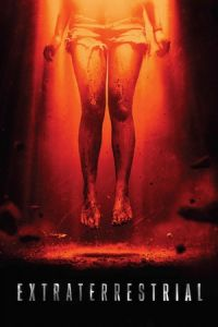 Nonton Film Extraterrestrial (2014) Subtitle Indonesia Streaming Movie Download