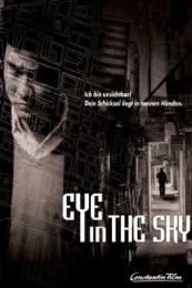 Nonton Film Eye in the Sky (2007) Subtitle Indonesia Streaming Movie Download
