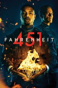 Nonton Film Fahrenheit 451 (2018) Subtitle Indonesia Streaming Movie Download