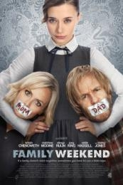 Nonton Film Family Weekend (2013) Subtitle Indonesia Streaming Movie Download