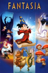 Nonton Film Fantasia (1940) Subtitle Indonesia Streaming Movie Download