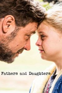 Nonton Film Fathers and Daughters (2015) Subtitle Indonesia Streaming Movie Download