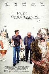 Nonton Film For No Good Reason (2012) Subtitle Indonesia Streaming Movie Download