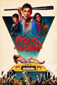 Nonton Film Freaks of Nature (2015) Subtitle Indonesia Streaming Movie Download