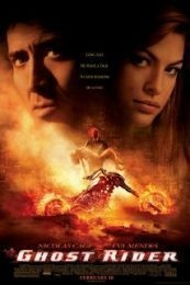 Nonton Film Ghost Rider (2007) Subtitle Indonesia Streaming Movie Download