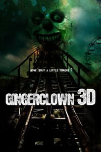 Nonton Film Gingerclown (2013) Subtitle Indonesia Streaming Movie Download