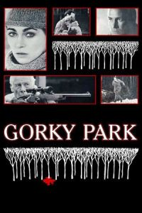 Nonton Film Gorky Park (1983) Subtitle Indonesia Streaming Movie Download