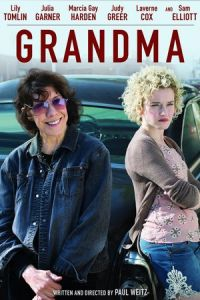 Nonton Film Grandma (2015) Subtitle Indonesia Streaming Movie Download