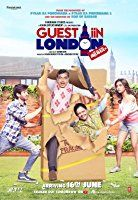 Nonton Film Guest iin London (2017) Subtitle Indonesia Streaming Movie Download