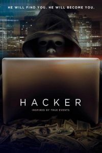 Nonton Film Hacker (2016) Subtitle Indonesia Streaming Movie Download