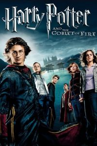 Nonton Film Harry Potter and the Goblet of Fire (2005) Subtitle Indonesia Streaming Movie Download