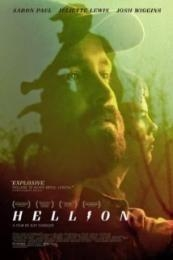 Nonton Film Hellion (2014) Subtitle Indonesia Streaming Movie Download