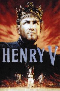 Nonton Film Henry V (1989) Subtitle Indonesia Streaming Movie Download