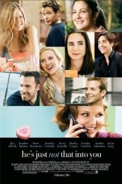 Nonton Film He's Just Not That Into You (2009) Subtitle Indonesia Streaming Movie Download