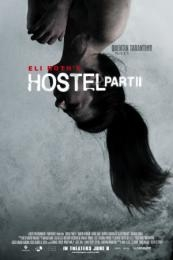 Nonton Film Hostel: Part II (2007) Subtitle Indonesia Streaming Movie Download