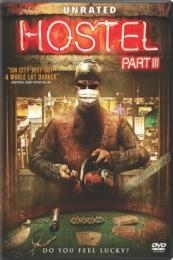 Nonton Film Hostel: Part III (2011) Subtitle Indonesia Streaming Movie Download