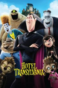 Nonton Film Hotel Transylvania (2012) Subtitle Indonesia Streaming Movie Download