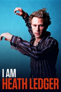 Nonton Film I Am Heath Ledger (2017) Subtitle Indonesia Streaming Movie Download