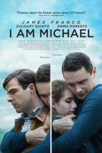 Nonton Film I Am Michael (2017) Subtitle Indonesia Streaming Movie Download
