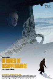 Nonton Film In Order of Disappearance (2014) Subtitle Indonesia Streaming Movie Download