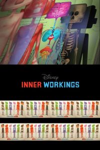 Nonton Film Inner Workings (2016) Subtitle Indonesia Streaming Movie Download