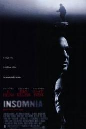 Nonton Film Insomnia (2002) Subtitle Indonesia Streaming Movie Download