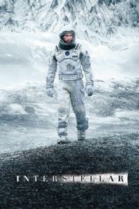 Nonton Film Interstellar (2014) Subtitle Indonesia Streaming Movie Download