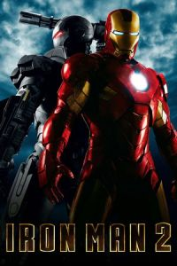Nonton Film Iron Man 2 (2010) Subtitle Indonesia Streaming Movie Download
