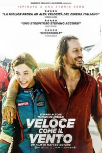 Nonton Film Italian Race (2016) Subtitle Indonesia Streaming Movie Download
