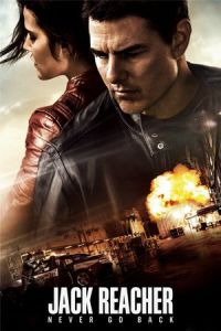 Nonton Film Jack Reacher: Never Go Back (2016) Subtitle Indonesia Streaming Movie Download