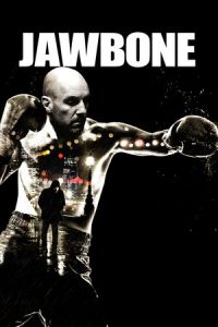 Nonton Film Jawbone (2017) Subtitle Indonesia Streaming Movie Download