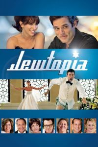 Nonton Film Jewtopia (2012) Subtitle Indonesia Streaming Movie Download