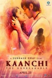 Nonton Film Kaanchi (2014) Subtitle Indonesia Streaming Movie Download