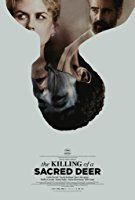 Nonton Film The Killing of a Sacred Deer (2017) Subtitle Indonesia Streaming Movie Download