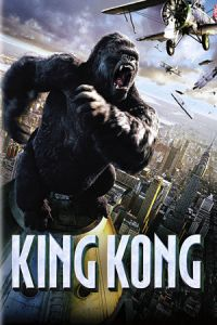 Nonton Film King Kong (2005) Subtitle Indonesia Streaming Movie Download