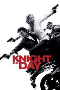 Nonton Film Knight and Day (2010) Subtitle Indonesia Streaming Movie Download