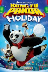 Nonton Film Kung Fu Panda Holiday (2010) Subtitle Indonesia Streaming Movie Download