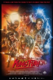 Nonton Film Kung Fury (2015) Subtitle Indonesia Streaming Movie Download