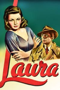 Nonton Film Laura (1944) Subtitle Indonesia Streaming Movie Download