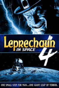 Nonton Film Leprechaun 4: In Space (1996) Subtitle Indonesia Streaming Movie Download
