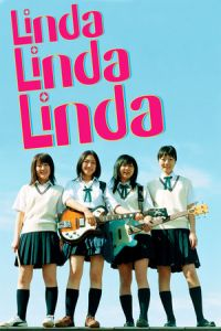 Nonton Film Linda Linda Linda [CD 1] (2005) Subtitle Indonesia Streaming Movie Download