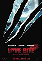 Nonton Film Love Bite (2012) Subtitle Indonesia Streaming Movie Download