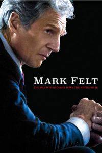 Nonton Film Mark Felt: The Man Who Brought Down the White House (2017) Subtitle Indonesia Streaming Movie Download