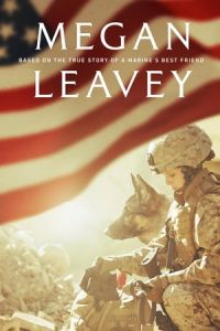 Nonton Film Megan Leavey (2017) Subtitle Indonesia Streaming Movie Download