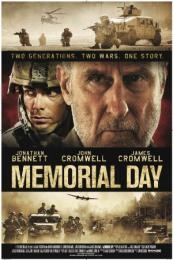 Nonton Film Memorial Day (2011) Subtitle Indonesia Streaming Movie Download