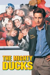 Nonton Film The Mighty Ducks (1992) Subtitle Indonesia Streaming Movie Download