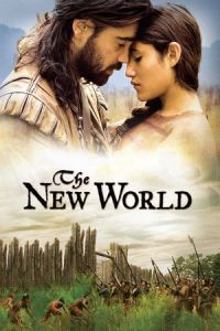 Nonton Film The New World (2005) Subtitle Indonesia Streaming Movie Download
